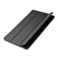 Чехлы и защитные пленки для планшетовGrand-X Чехол для Lenovo Tab 2 A7-20F Black (LTC-LT2A720B)
