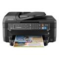 Принтеры и МФУEpson WorkForce WF-2650