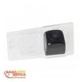 Камеры заднего видаGazer CC100+CA1M4