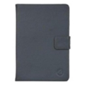 AirOn Cover AirBook City Light HD Grey (6946795818014)