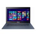 НоутбукиAsus ZENBOOK UX301LA (UX301LA-WS71T)