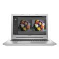 НоутбукиLenovo IdeaPad Z50-70 (59-440259)
