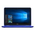 Dell Inspiron 3168 (3168-0862)