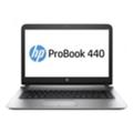 НоутбукиHP ProBook 440 G3 (P5R69EA)