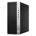 Настольные компьютерыHP EliteDesk 800 G3 TWR (1FU45AW)
