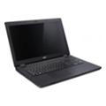 НоутбукиAcer Aspire ES 17 ES1-731G-P8ZY (NX.MZTEP.009)