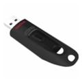 USB flash-накопителиSanDisk 256 GB Ultra (SDCZ48-256G-U46)