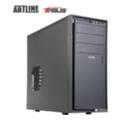 Настольные компьютерыARTLINE WorkStation W97 (W97v03)
