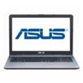 НоутбукиAsus X541NC (X541NC-GO034)