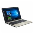 НоутбукиAsus VivoBook Max X541NA (X541NA-DM100) Black