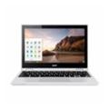 НоутбукиAcer Chromebook R11 CB5-132T-C9KK (NX.G54AA.018)