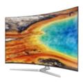 ТелевизорыSamsung UE49MU9000U