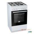 Кухонные плиты и варочные поверхностиGorenje GN5111WH