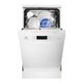 Посудомоечные машиныElectrolux ESF 9452 LOW