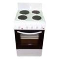 Кухонные плиты и варочные поверхностиCEZARIS ЭП Н Д 1000-05