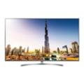 ТелевизорыLG 49SK8100