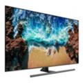 ТелевизорыSamsung UE55NU8070U