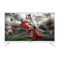 ТелевизорыStrong SRT 24HZ4003NW