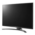 ТелевизорыLG 55UM7450