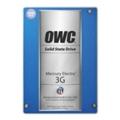 Твердотельные накопители (SSD)OWC Mercury Electra MAX 3G
