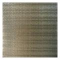 Керамическая плиткаKerama Marazzi Магия 60x60 беж лаппатированный (TU602002R)