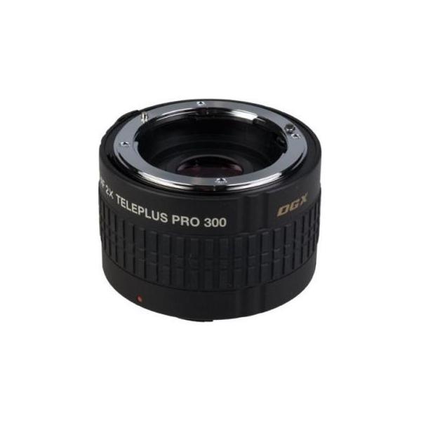 Kenko DGX PRO 300 2.0X