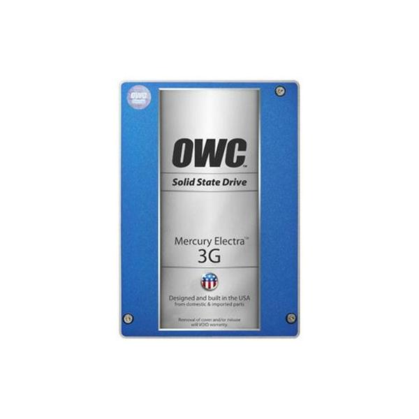 OWC Mercury Electra MAX 3G