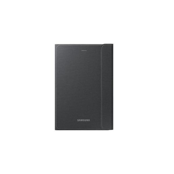 Samsung EF-BT350BSEGRU