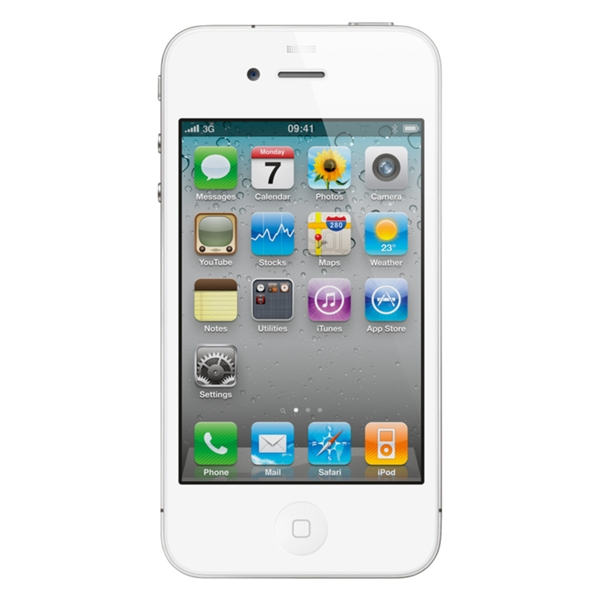 Apple iPhone 4 8 GB