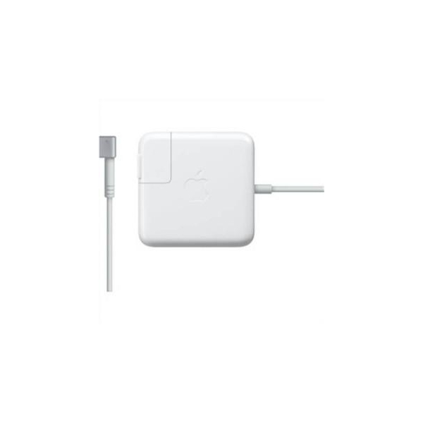 Apple MagSafe Power Adapter 45W (MC747Z/A)