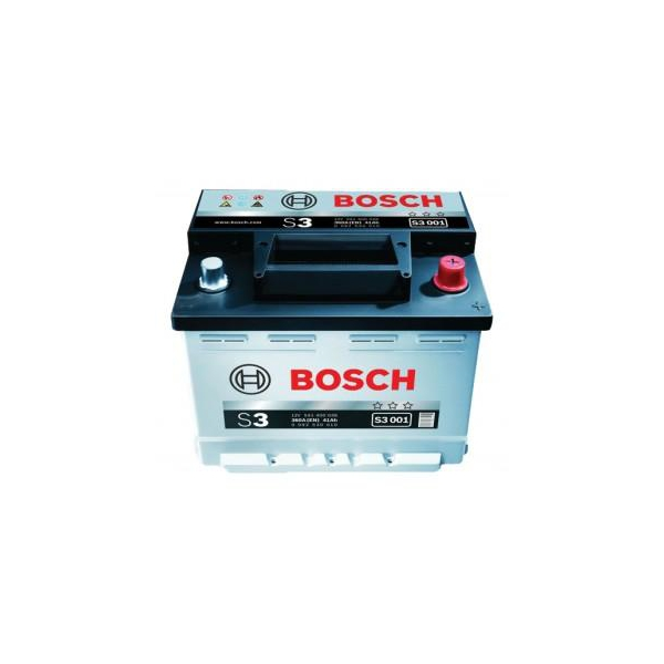 Bosch 6CT-45 S3 (S30 020)