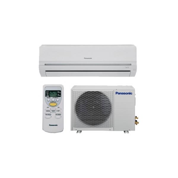 Panasonic CS-PA KKD / CU-PA KKD