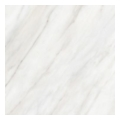 Керамическая плиткаGolden Tile Каррара Напольная 400x400 Белый (Е50830)