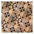 Керамическая плиткаCicogres Коллекция Gres Palladio