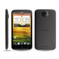 HTC One X 16Gb
