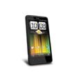 Мобильные телефоныHTC Velocity 4G