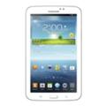 ПланшетыSamsung Galaxy Tab 3 7.0