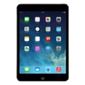 Планшеты Apple iPad Mini 2 Retina Wi-Fi + 4G 32 GB Space Gray