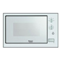 Hotpoint-Ariston MWK 211 W