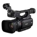 ВидеокамерыCanon XF100