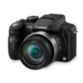 Цифровые фотоаппаратыPanasonic Lumix DMC-FZ40
