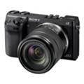 Цифровые фотоаппаратыSony NEX-7 body