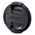 Sony ALC-F49