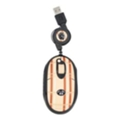 Клавиатуры, мыши, комплектыG-CUBE GOP-20B USB