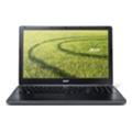 НоутбукиAcer Aspire E1-530-21174G75MNKK (NX.MEQEU.014)