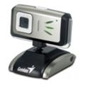 Web-камерыGenius Slim 1322AF