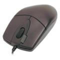 Клавиатуры, мыши, комплектыA4Tech OP-620D Black PS/2