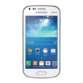 Мобильные телефоныSamsung Galaxy S Duos 2 S7582