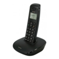 РадиотелефоныTeXet TX-D6405A