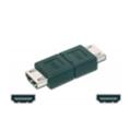 Кабели HDMI, DVI, VGADIGITUS AK-330500-000-S